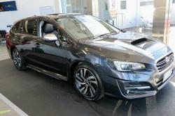 Subaru Levorg GT-S V1