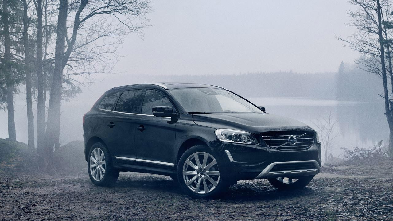 new volvo xc60 for sale silverstone volvo. Black Bedroom Furniture Sets. Home Design Ideas