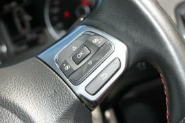 2012 MY12.5 Volkswagen Polo 6R MY12.5 GTI DSG Hatchback