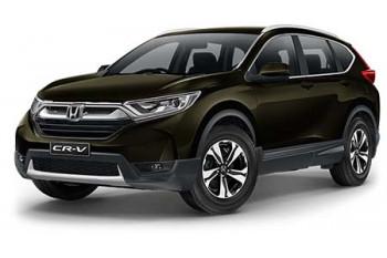 Honda CR-V VTi 2WD RW