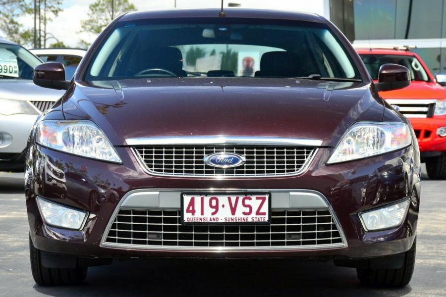 Cars For Sale Brisbane Northside
