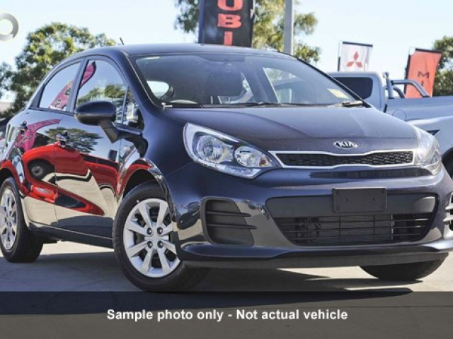 2016 Sold For Sale In Hobart Glenorchy Dj Motors