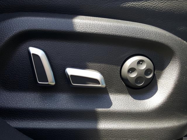 2016 MY17 Audi Q3 8U  TFSI Wagon