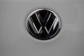 2011 Volkswagen Tiguan 5N S/Charge 118TSI Wagon