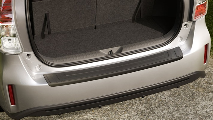 interior toyota prius other mainland products wooden china for panel accessories