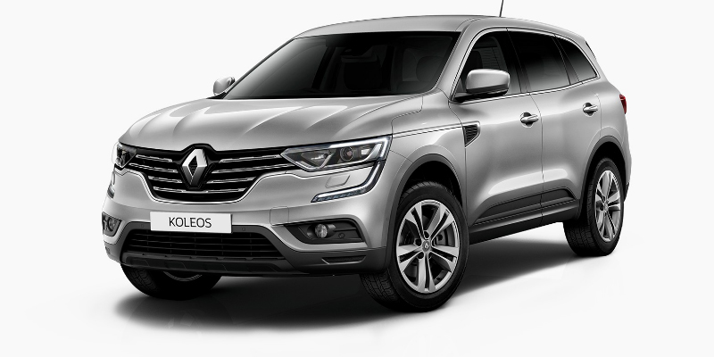 new renault koleos metro renault. Black Bedroom Furniture Sets. Home Design Ideas