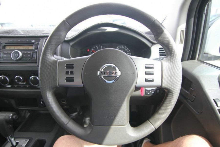 All Nissan Navara Spy Shots 2014.html   Autos Post