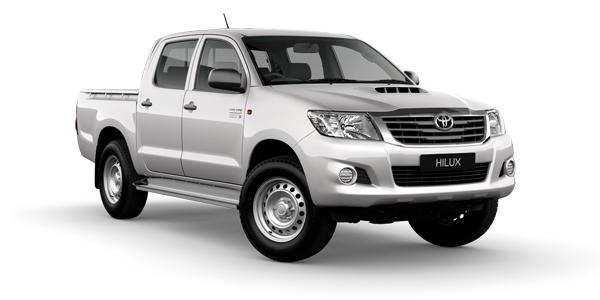 2014 [SOLD] for sale in - Cornes Toyota