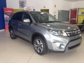Suzuki Vitara GLX LY