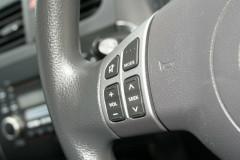 2010 Suzuki SX4 GYB MY10 S Hatchback