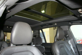 2017 Volvo XC90 L Series T6 R-Design Wagon