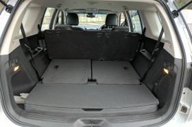 2015 MY16 Holden Colorado 7 RG LTZ Wagon