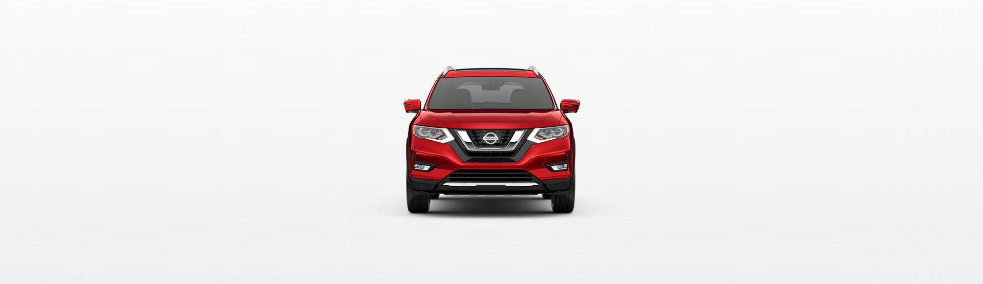 Cricks Nambour Nissan