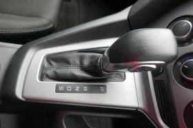 2014 Ford Focus LW MKII Ambiente Sedan