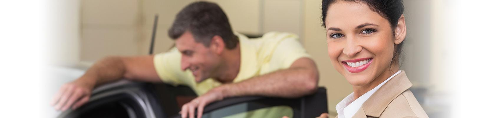 sc 1 st  Trinity Auto Group & Careers at Trinity Auto Group Cairns - Trinity Auto Group markmcfarlin.com