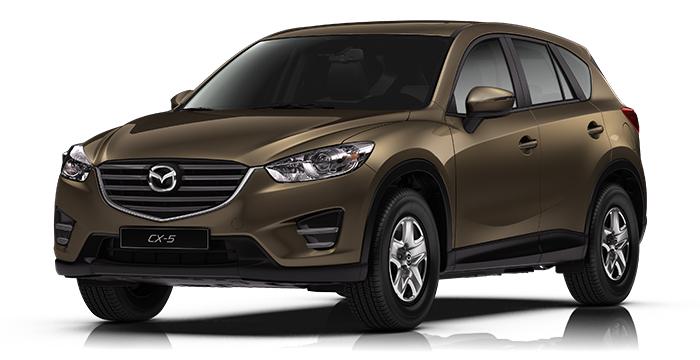 New Mazda Cx 5 For Sale In Hobart Dj Mazda