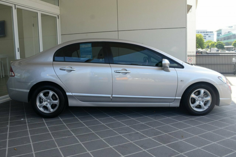 2008 sold for sale in brisbane metro ford
