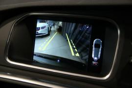 2016 MY17 Volvo V40 M Series D2 Momentum Hatchback