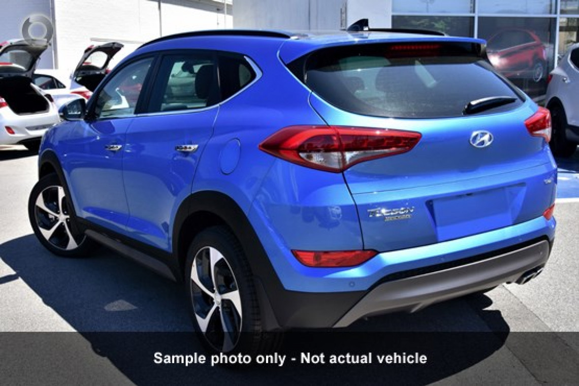 Trinity Auto Group Hyundai Subaru Kia Ford Honda