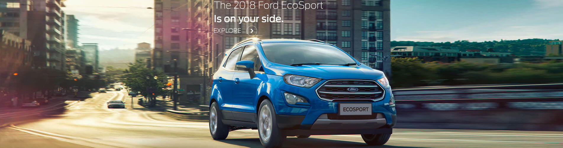 Ford Dealer Shepparton - Darryl Twitt Ford