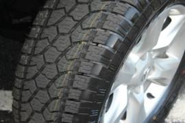 2013 Toyota Landcruiser Prado GRJ150R GXL Wagon