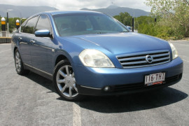 2004 MY05 [SOLD]