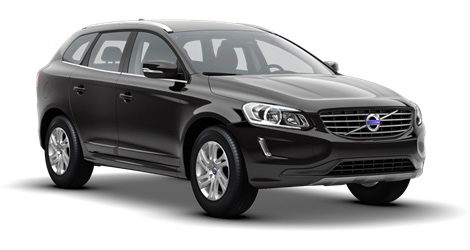 new volvo xc60 colours and range volvo cars parramatta. Black Bedroom Furniture Sets. Home Design Ideas