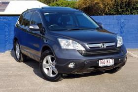 Honda CR-V Sport RE