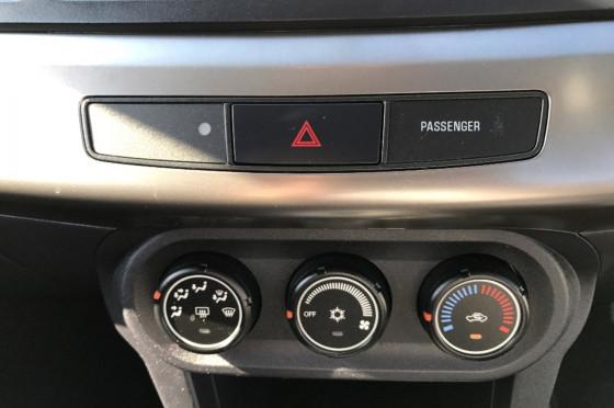 2012 MY13 Mitsubishi Lancer Hatchback