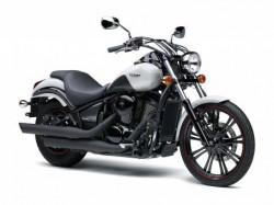 New Kawasaki 2016 Vulcan 900 Custom