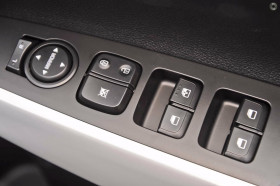 2018 Kia Picanto Hatchback