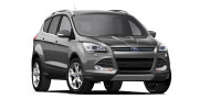 ford Kuga accessories Cairns
