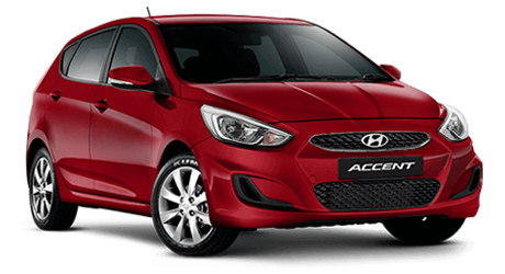 Hyundai Car Service Indooroopilly
