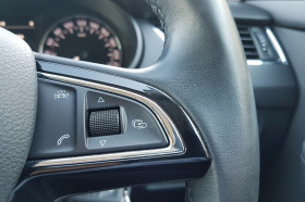 2016 Skoda Octavia NE  Ambition 110TSI Sedan
