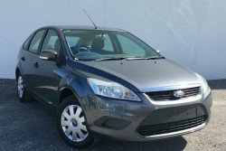 Ford Focus CL LV