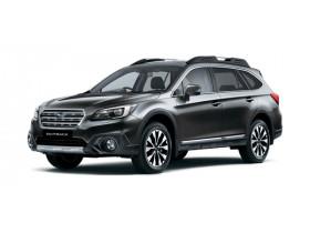 Subaru Outback 3.6R Premium 6GEN