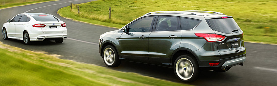 Image Result For Ford Kuga Guard Colour