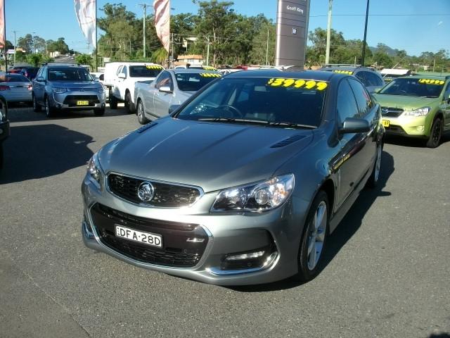 Mazda Dealers Sydney >> Mitsubishi Used New Cars Mitsubishi Dealer Sydney Sydney ...