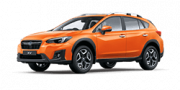 subaru XV accessories Maroochydore, Sunshine Coast