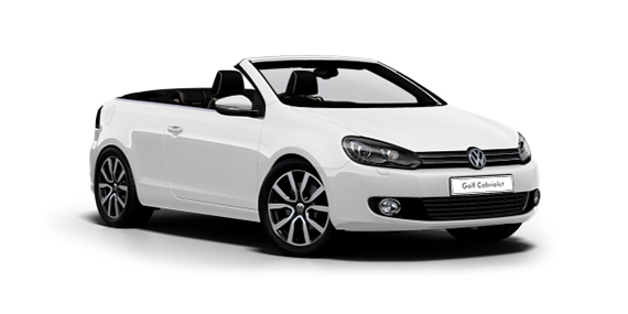 2015 volkswagen golf cabriolet vi exclusive cabriolet for sale in sydney sydney city volkswagen. Black Bedroom Furniture Sets. Home Design Ideas