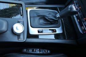 2011 MY12 Mercedes-Benz E250 C207  BlueEffici Elegance Coupe