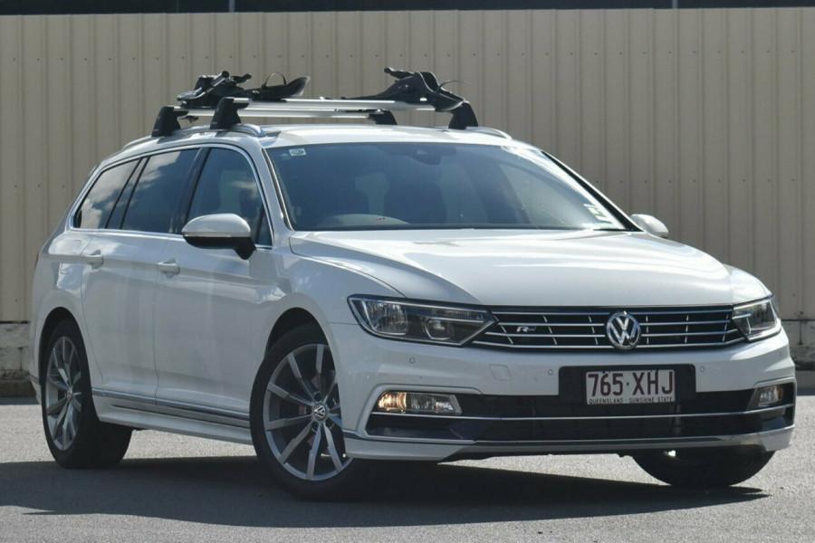 2018 volkswagen passat wagon. beautiful wagon 2017 volkswagen passat wagon 132tsi comfortline for 2018 volkswagen passat wagon
