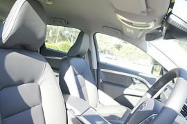 2016 Volvo XC70 BZ Luxury Suv