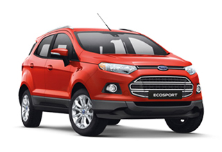 Ford EcoSport for sale in Brisbane