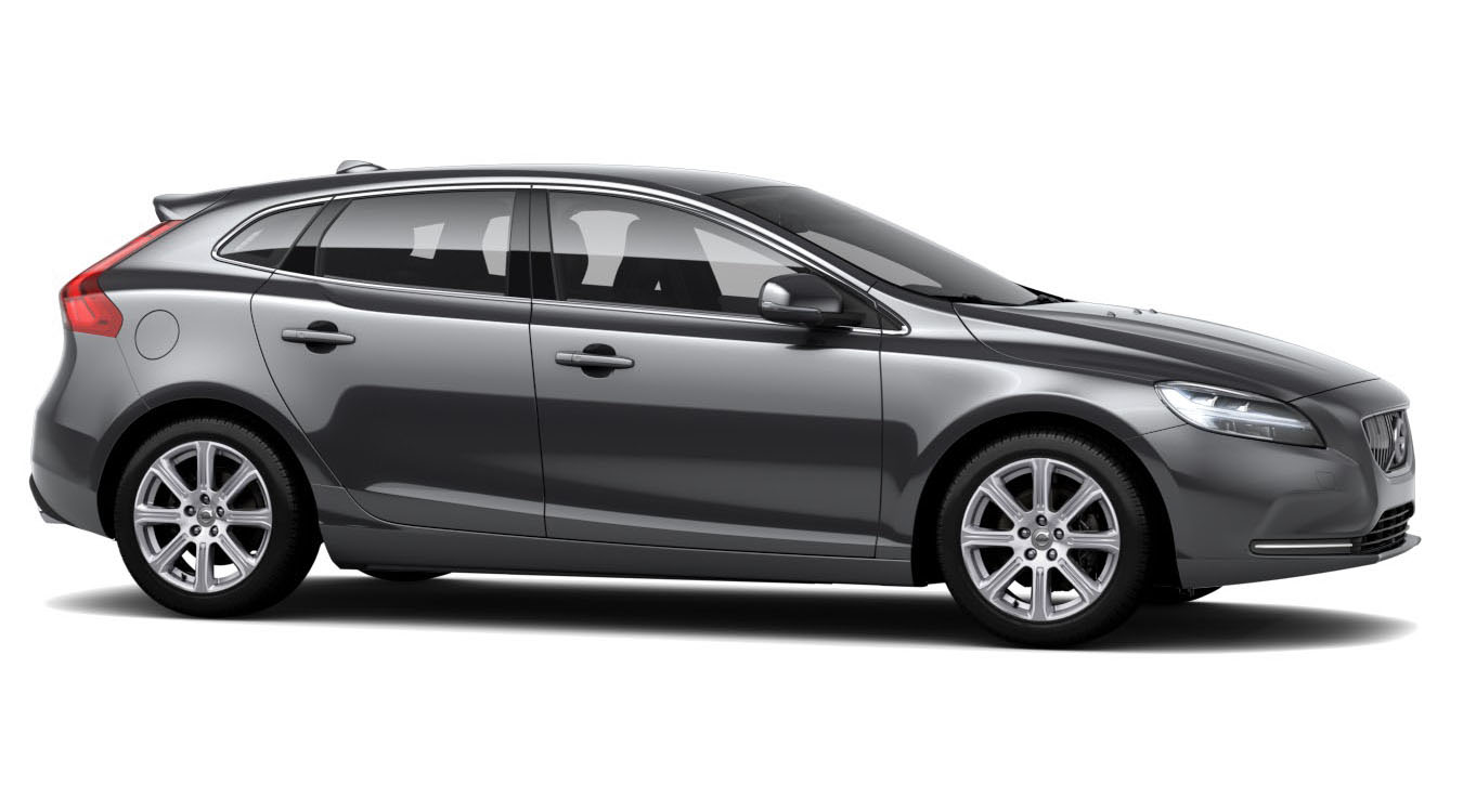 2017 volvo v40 m series d4 inscription hatch for sale in brisbane autosports group. Black Bedroom Furniture Sets. Home Design Ideas