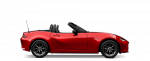 mazda MX-5 accessories Brisbane