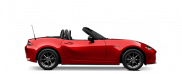 mazda MX-5 Accessories Hobart