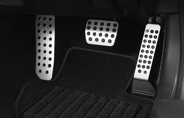 "<img src=""Alloy Pedal Cover (AT)"