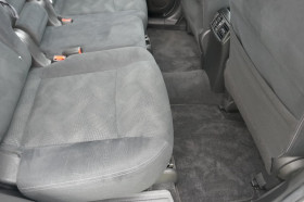 2014 Nissan X-Trail T3 Wagon Wagon
