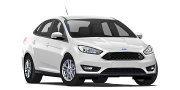Trend Sedan